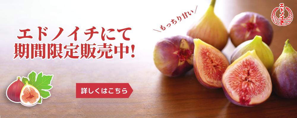 万汐農園×エドノイチバナー02